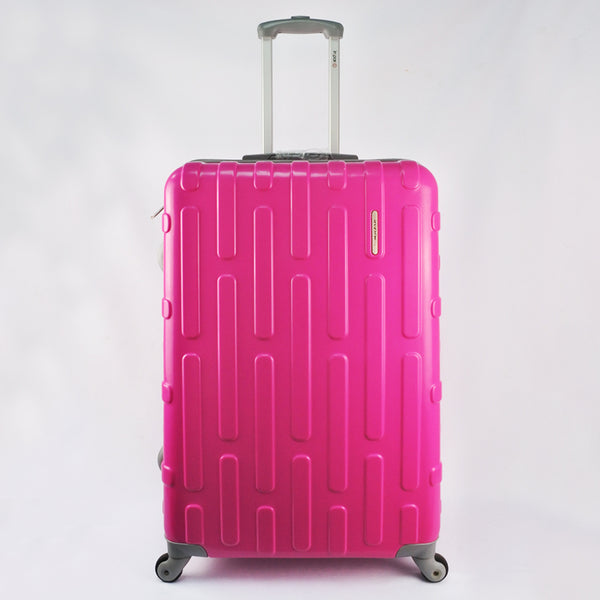 LINES INPAX HARDCASE LUGGAGE (Selected Stores)