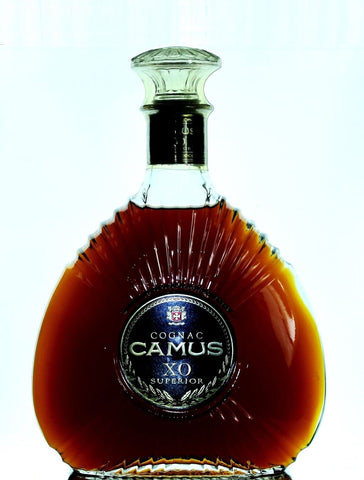 ONLY AVAILABLE AT OUR BEDOK OUTLET - 70cl Camus XO Supreme Cognac