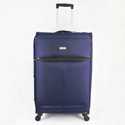 PIANETA SOFTCASE LUGGAGE (Selected Stores)