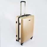 PLAIN HARDCASE LUGGAGE (Selected Stores)