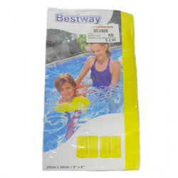 BESTWAY SWIMMING FLOAT ARM BAND INFATAB