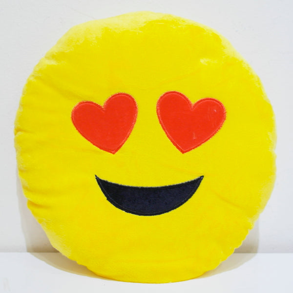 Assorted Emoji Pillow (50pc)