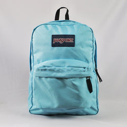 Blue Topaz Backpack (Selected Stores)