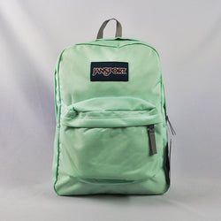 Brook Green Backpack (Selected Stores)