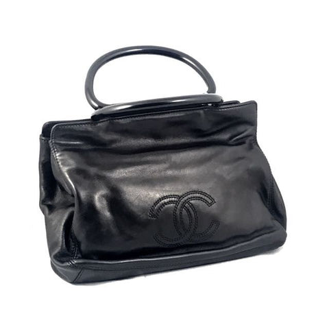 CHANEL LADIES' BAG