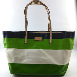 Kate Spade Large Tote Bag in multi colour