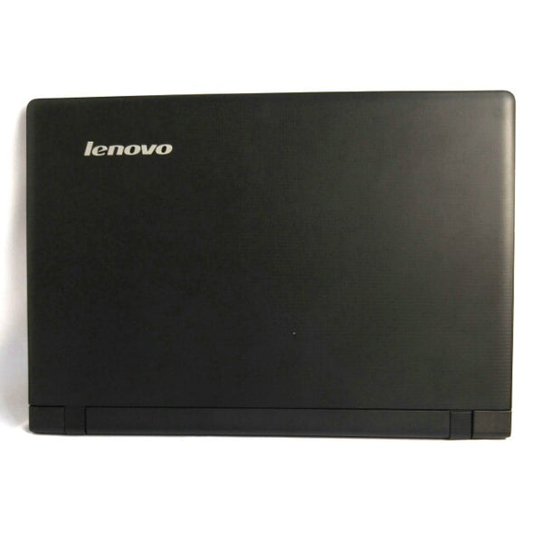 Lenovo IdeaPad100 Laptop