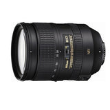 ONLY AVAILABLE OFFLINE - Nikon AF-S NIKKOR 28-300mm f/3.5-5.6G ED VR Camera Lens