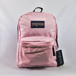 Backpacks and Others – Page 2 – Cash Converters Singapore 815ea20c9c5d1