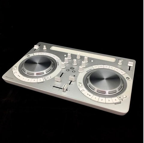 ONLY AVAILABLE OFFLINE - Pioneer Twin Deck DJ Mixer