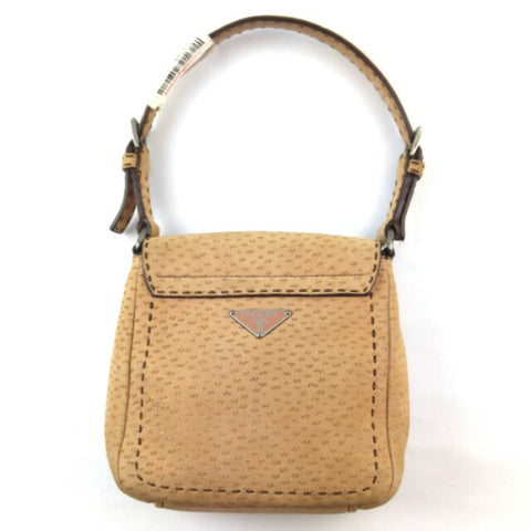 Mini Prada Ladies Hand bag