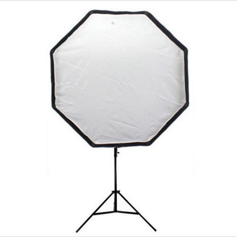 ONLY AVAILABLE AT OUR KALLANG BAHRU OUTLET - SOFTBOX LIGHT REFLECTOR