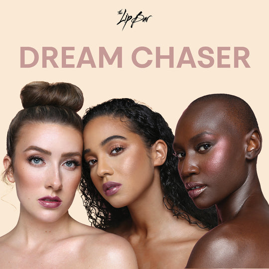 HOW TO ACHIEVE THE ULTIMATE SUMMER GLOW WITH DREAM CHASER