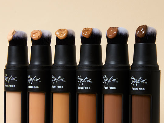 How to shop for foundation and concealer  online