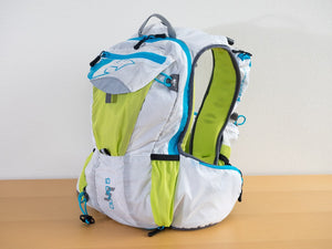 RAIDLIGHT OLMO 5L ULTRA VEST (WITHOUT BOTTLES).