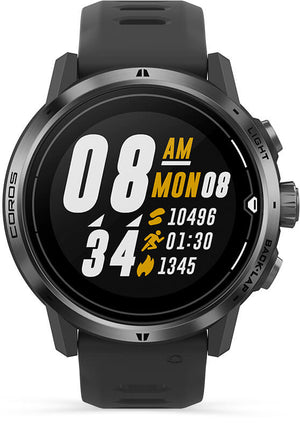 COROS APEX PRO Premium GPS Watch (Touch Screen)