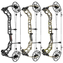 Mathews TRIAX