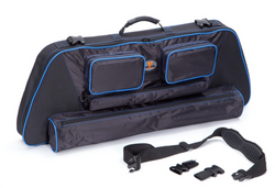 30-06 Slinger Bow Case