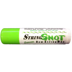 30-06 String Snot Wax - Large