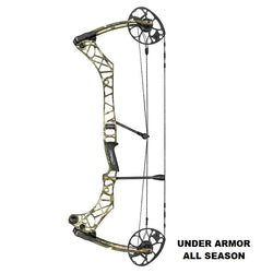 2021 Mathews Atlas