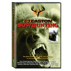 Easton Bowhunting TV Greatest Hits