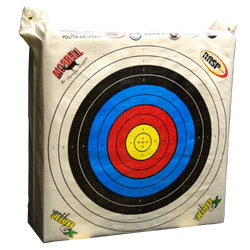 Morrell Youth Target Deluxe