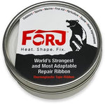 FORJ - Repair Ribbon