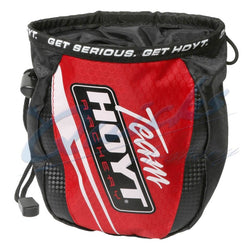 Hoyt Release Aid Pouch