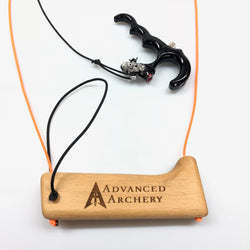 Advanced Archery Release Aid & Form Trainer