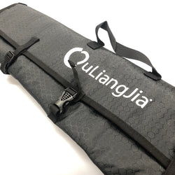 Liangjia Roll Up Recurve Bow Case