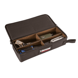 Lakewood Accessory Case