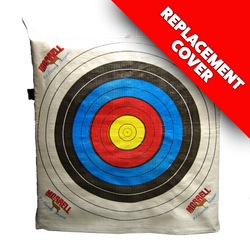 Morrell 80cm NASP Eternity Target Replacement Cover