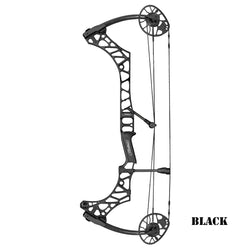 Mathews Prima