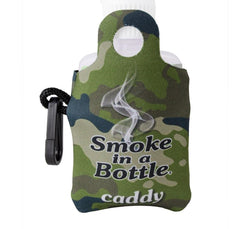 Ambush Smoke in a Bottle Caddy