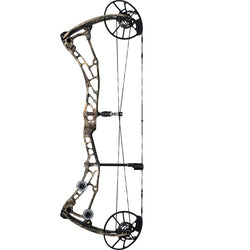 Bowtech Solution SS