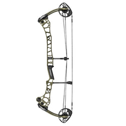 Mathews TRX 34
