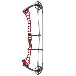 Mathews TRX 36