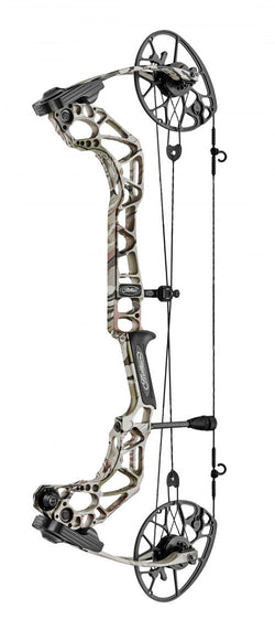 Mathews TX-5