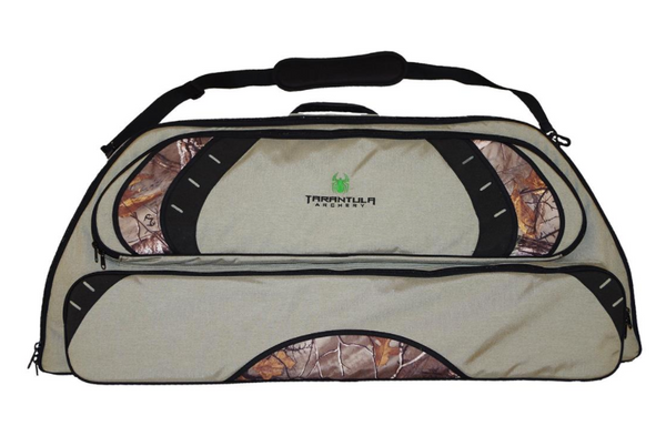 Shooting Gear > Bowcases - Advanced Archery