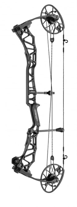 Bowtech Realm SR6 - Advanced Archery