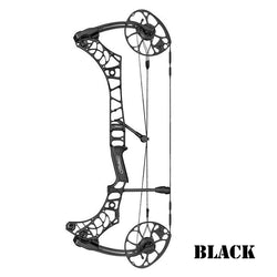 2021 Mathews V3 27