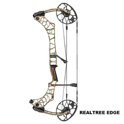 Mathews V3 27