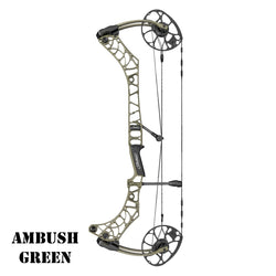 2021 Mathews V3 31