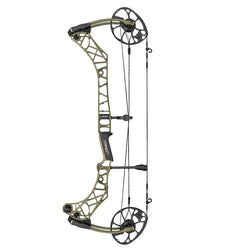 Mathews VXR 31.5""
