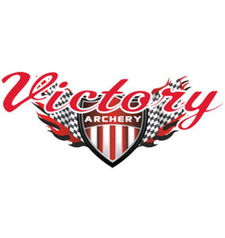 Victory Spot Nock Lighted Nocks