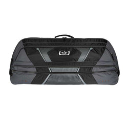 Easton World Cup Bowcase 4517