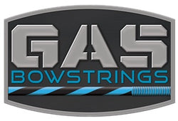 Gas Bowstrings High Octane String & Cables - Mathews/Mission