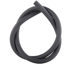 Peep Sight Silicon Rubber Tubing