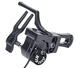 Ripcord® Max Micro Adjust Drop-Away Rest