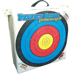 Morrell Perfect Score Youth Target